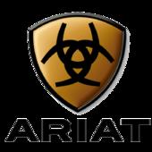 Ariat